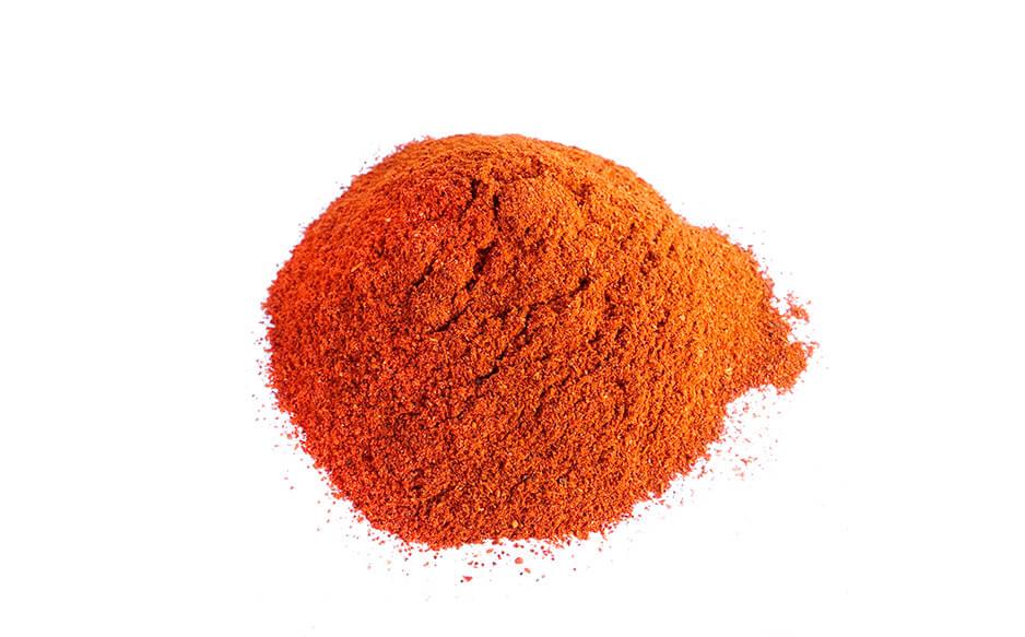 oleoespecias   especias  condimentos y chiles